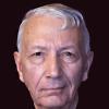 David H. Boggs