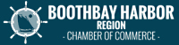 Boothbay Harbor Region Chamber of Commerce
