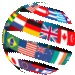 International tourism marketing and advertising by ACRO Global